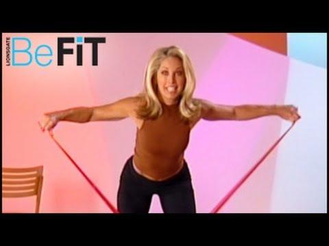 Denise Austin Pilates Standing Legs Download Hd Torrent