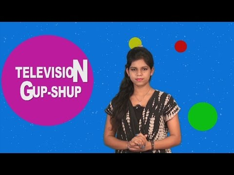 Television Gupshup | Saath Nibhaana Saathiya | Original' Gopi Bahu Giaa Manek is BACK
