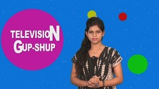 Television Gupshup   Saath Nibhaana Saathiya   Original' Gopi Bahu Giaa Manek is BACK