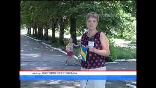 видео Государство и право » Українські реферати