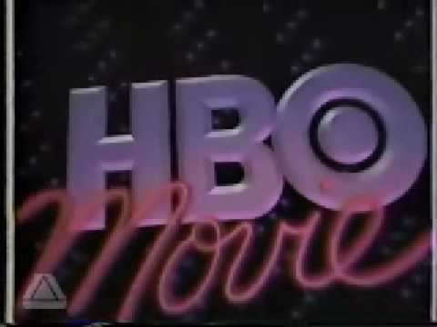 HBO Movie Rated G Bumper
