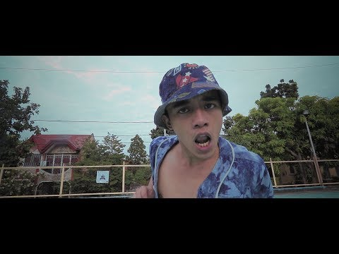 Miguelito Malakas  ✪ Cavite (Official Music Video) Tyler Beats