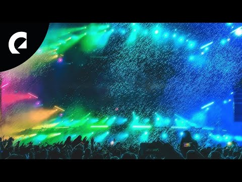 Epidemic Electronic Music Mix