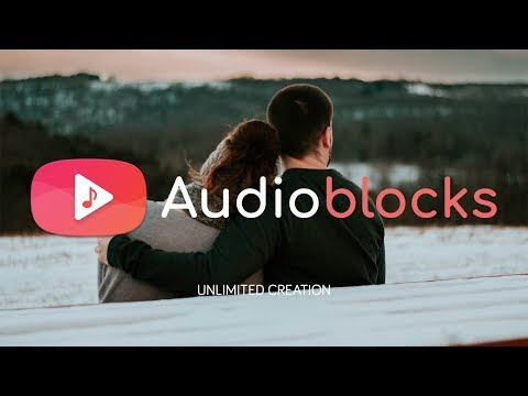 Dj Quads - I'll Never Know ( Vlog Music )