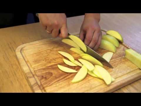 Gambar Buah Apel Untuk Diet