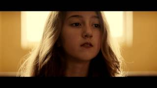 VIKTORIA - movie clip 2