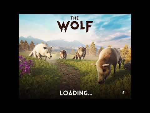 The Wolf - COOP Gameplay Level 50