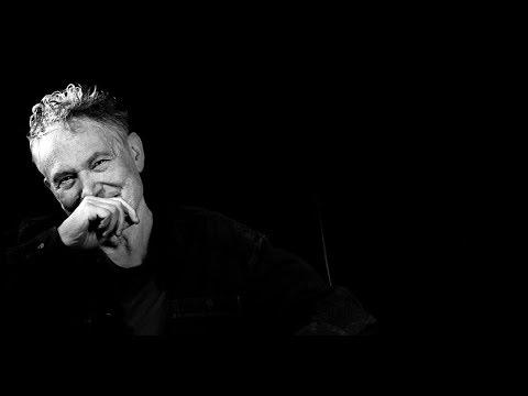 Joe Frank, Spinner of Strange Radio Tales, Is Dead at 79