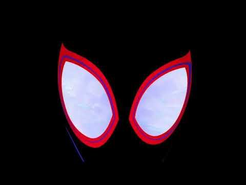 lil-wayne-&-ty-dolla-$ign---scared-of-the-dark-(feat.-xxxtentacion)