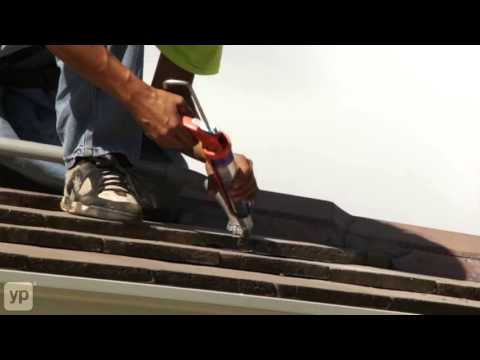 Kailua-Kona, HI | Islandwide Solar LLC | Solar Panels