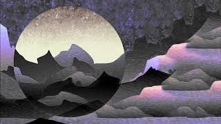 Helge - Der Mond schaut zu