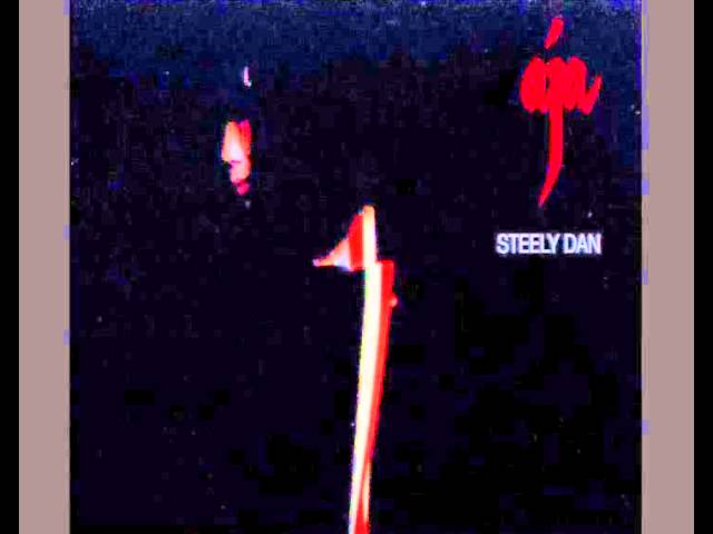 steely-dan-josie-hq-audio-mirrorro77