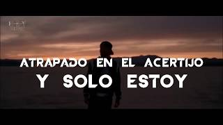 Avicii - Without You ft. Sandro Cavazza | Sub Español