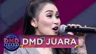 Yuk! Nyanyi Bareng Ayu Ting Ting [KAMU KAMU KAMU] - DMD Juara (18/10)