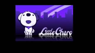 1. リトル・チャロ Little Charo: Lost In New York, Episode 1: LOST IN THE AIRPORT. Reading.