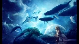 Emotional & Dreamy Chillstep and Chillbreaks Mix - Mixed by MusicAddict