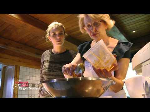 recette-:-pain-d'épices---les-carnets-de-julie