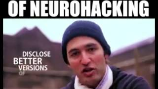 Welcome to the world of Neurohacking -Hack your self - Neurohacker