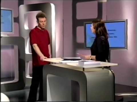 Jerome Lulling Planet RTL