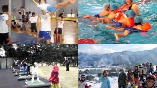 バディスポーツ幼児園・バディスポーツクラブ ○保育園○キッズスクール○...