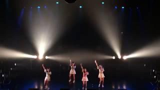 マジカル・パンチライン - 小悪魔Lesson 1・2・3♪