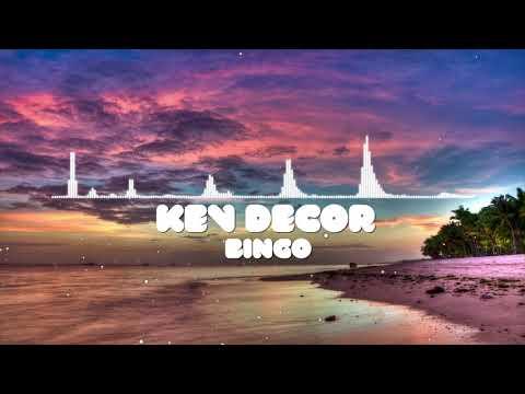 Kev Decor - Bingo