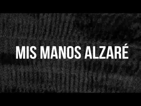 DRAWING CLOSER - PLANETSHAKERS / Español - Traducción por La Fuente Ministerios