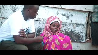 BEHIND JEF KING(JEF KING MUSIC ) Subscribe Kindly Msada tunaendelea