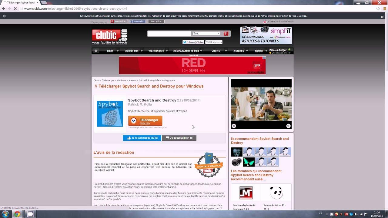 Télécharger ccenhancer pour windows: téléchargement gratuit!