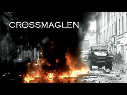 CROSSMAGLEN
