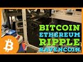 Bitcoin Halving Explained Simple - Does it Affect Bitcoin ...