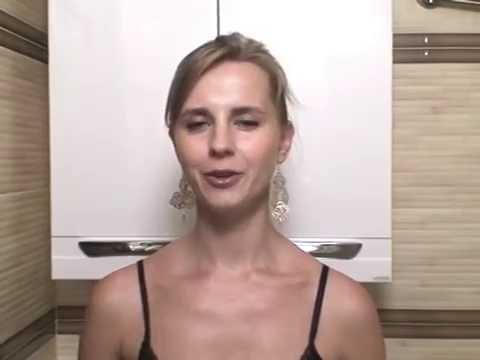 Эпилятор Браун (BRAUN) отзыв и как пользоваться
