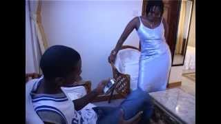 Lulu ft Wendy Harawa - Sindirichoncho. Malawi Music