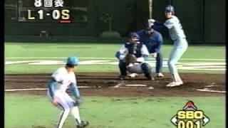 1992 鹿取義隆 1