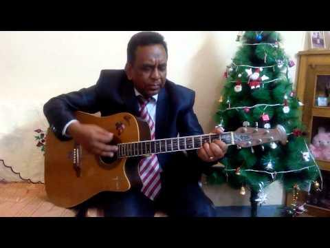 Dayak' Samaria' (The Good Samaritan) [Santali Folk Song] Composed by : William Baskey