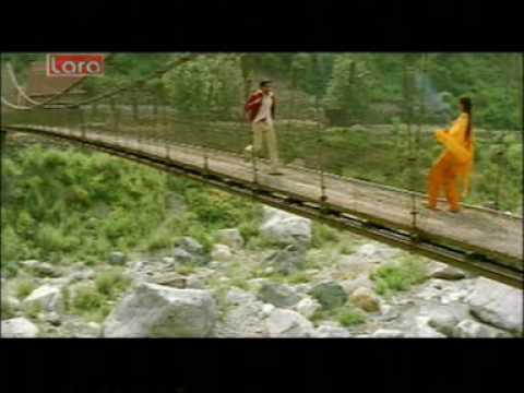 Devinder Singh Udhampuri's favourite song  Chand ke Paar Chalo by-Devarts.DAT