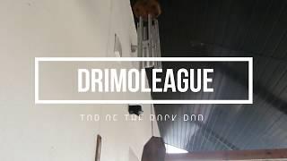 Travelog : Drimoleague & Top of the Rock Pod