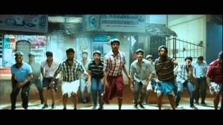 VVS | Tamil Movie | Scenes | Clips | Comedy | Songs | Ponnungale Ipadithan Song