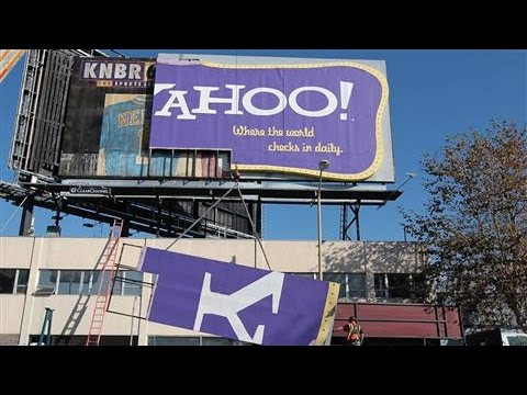Yahoo Cyberattack: The Latest and Largest of Many