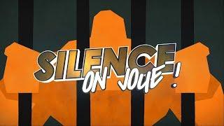 Silence on joue ! «Ape Out», «Metro Exodus», «Trials Rising» et «Toejam & Earl»