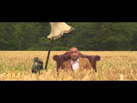 CARDIFF INDEPENDENT FILM FESTIVAL 2014 - a funny commercial