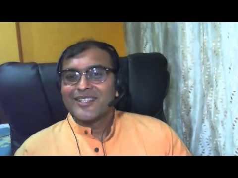 Rajiv Kapur- My Journey, Friend, Lineage, Gurus