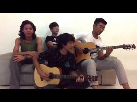 Search - Fantasia Bulan Madu (Akustik With Kecik, Zwen and Ejat)