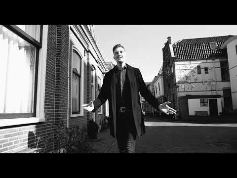 Jacco Bosman - Ons Stamcafé (officiële videoclip)