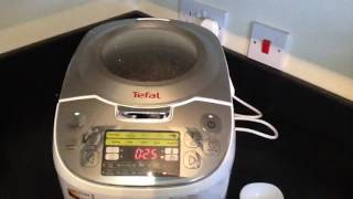 tefal 45 in 1 multi cooker review