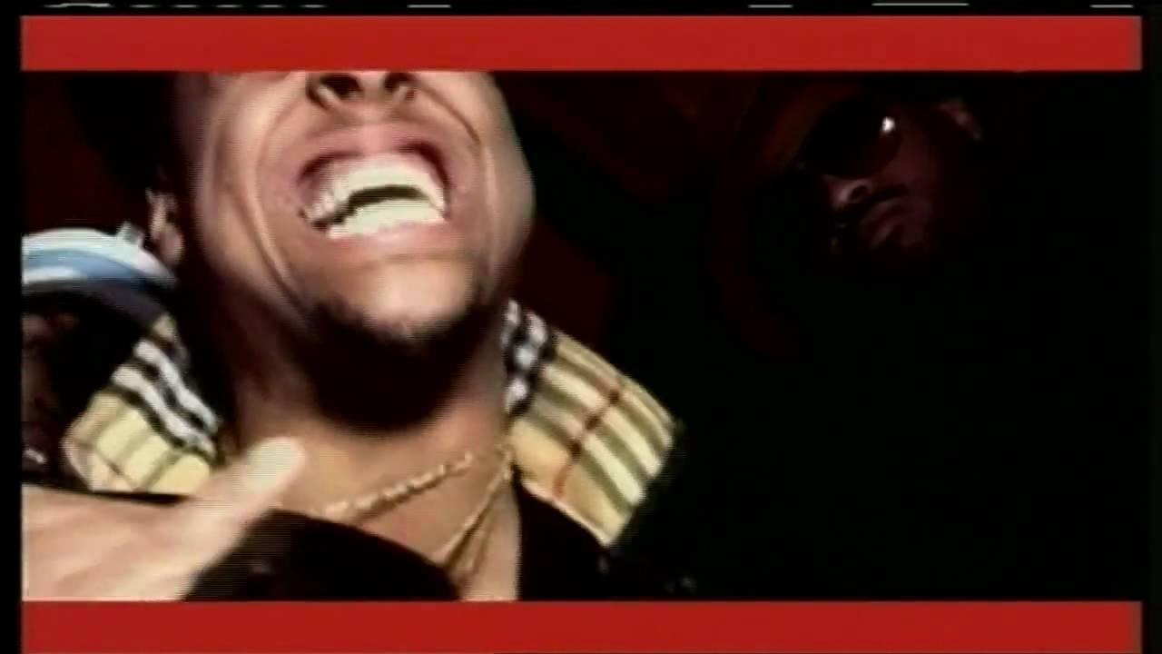 Headbangers full video