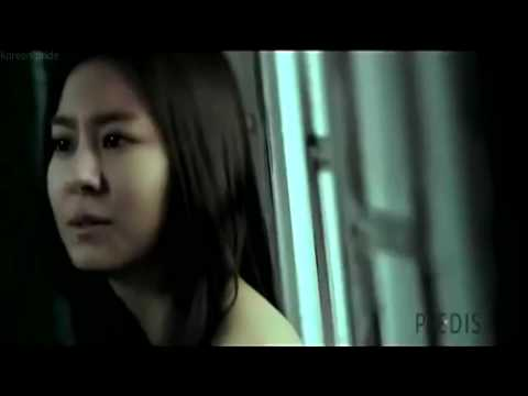 After School - Because Of You (neo ttaemune) (너 때문에)