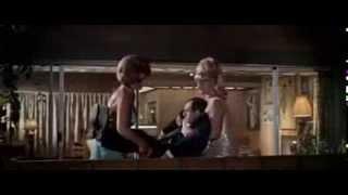 Mas Peligrosas que los Hombres (Deadlier Than the Male) (1967) - Trailer