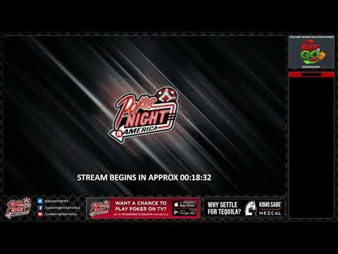 STREAM - High Roller Cash Game 100/200 | Seminole Hard Rock Hotel Casino (Hollywood, FL)