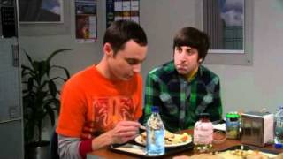 tbbt crushed hearts and broken promises